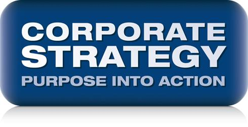 Image result for corporate strategy