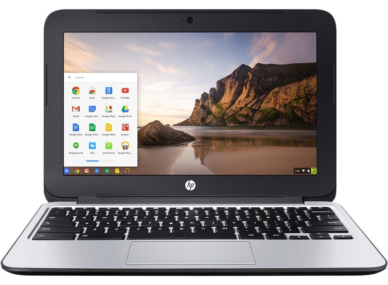 HP TrueVision HD Webcam, Touchpad, Power Button , WWAN an