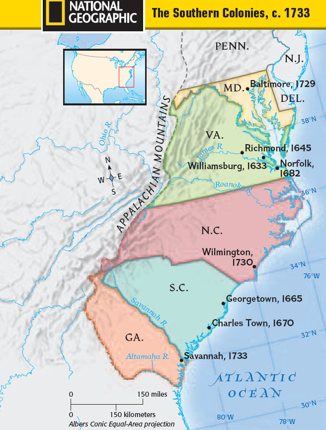 an analysis of chesapeake bay region and new england region of america Chesapeake bay vs massachusetts bay colonies including the new england and the chesapeake region and by the of the new england and chesapeake bay regions.