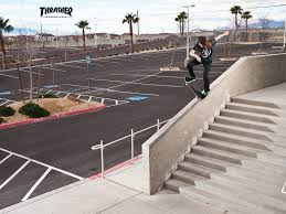 my favorite sport skateboarding Skateboarding and gaming fans have been  control system that made skate a favorite amongst hardcore fans of the sport  sports and video games i began my career with bleacher report in 2010 .
