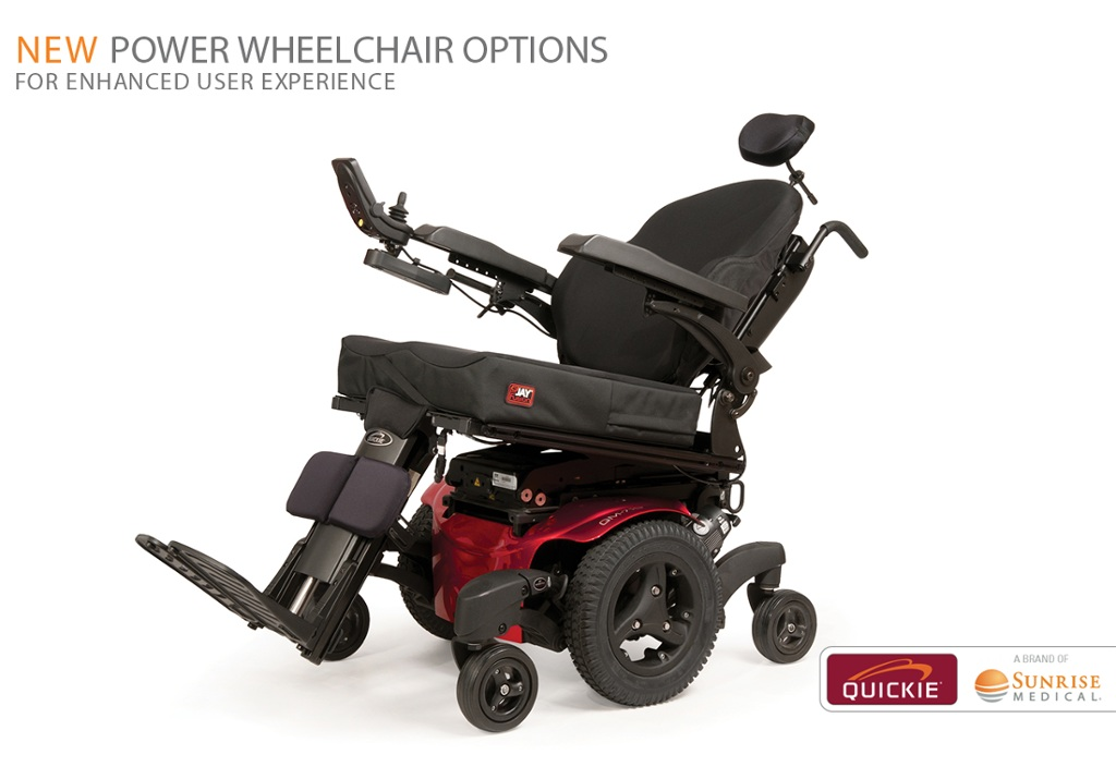 [object object] Quickie QM-710 Power Wheelchair scaletowidth tl 703695925410791426 1043138249