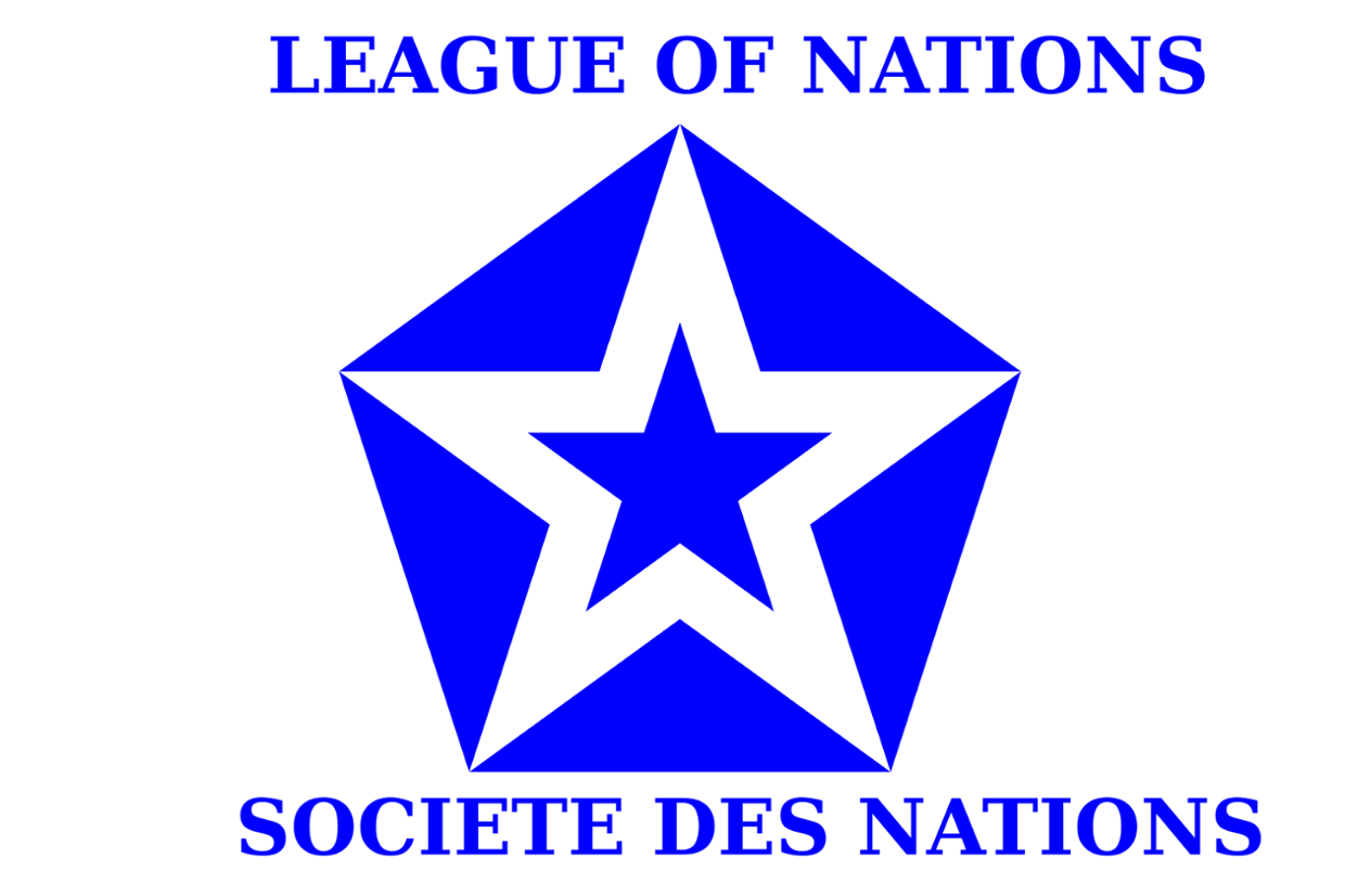 The Aims and the Membership of the League of Nations