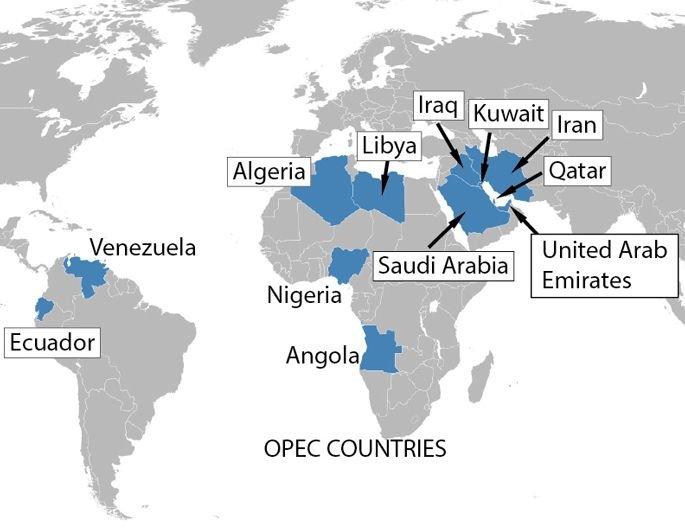 african petroleum producers association pdf