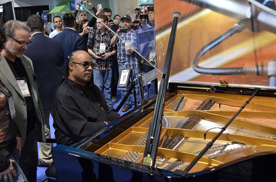 Warsaw Car Dealers >> advisor-piano