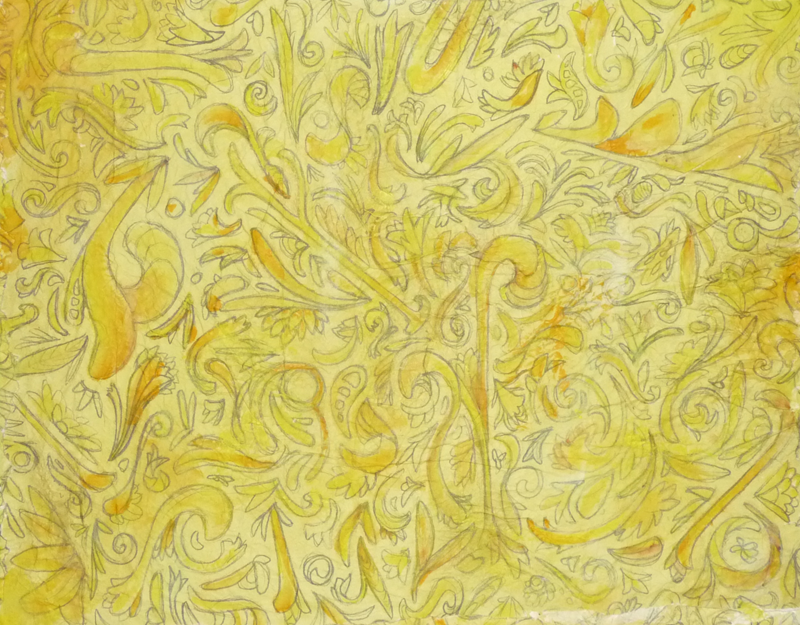 oppression of women through the yellow The true needs of female mental health sufferers according to the article by  gilman titled why i wrote the yellow wallpaper, she once visited a physician  who.