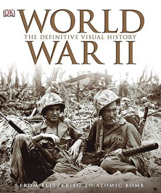 world war ii vocabulary World war ii was fought in the form of physical battles as well as psychological warfare the surviving artifacts from the front lines of these struggles provide a window onto how world war ii was waged these lesson plans are based on history detectives episodes that examine how several objects.