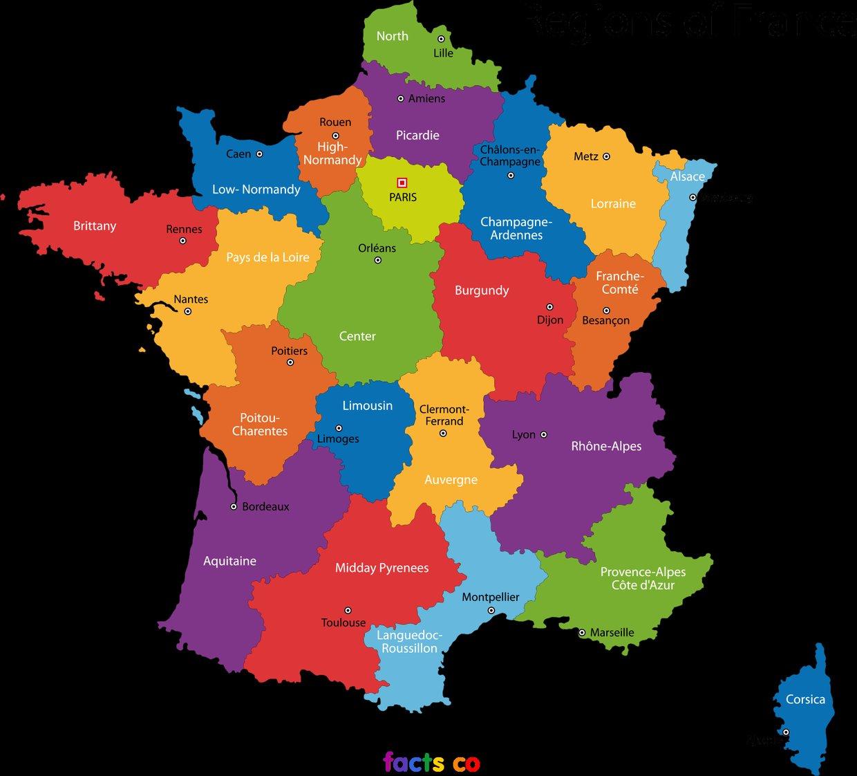 Paris est la capitale de france c 39 est un endroit beau puo thinglink - Villes d ile de france ...