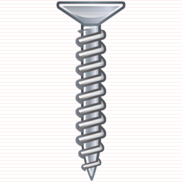 Definition- A screw is an inclined plane wrapped around a ...