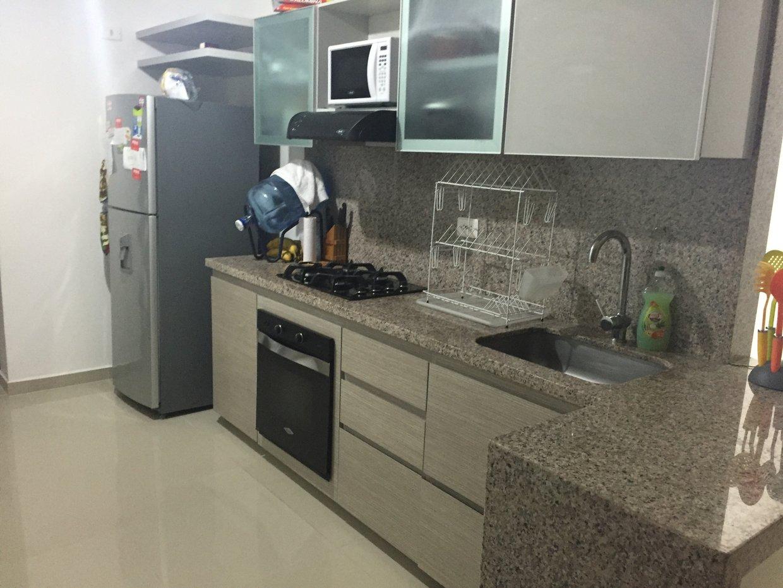 Ma maison a une cuisine je veux cuisinier et avoir ma cu for Avoir une maison propre