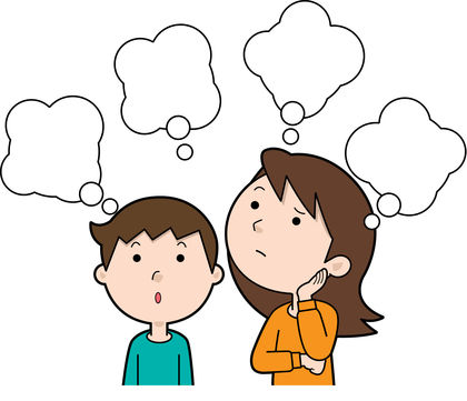 the effects of expressive language disorder Understand and learn about language disorders in children browse other articles on expressive and receptive communication disorders on understoodorg.