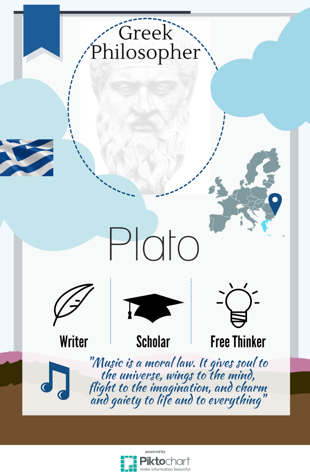 Plato Phaedo  Internet Encyclopedia of Philosophy
