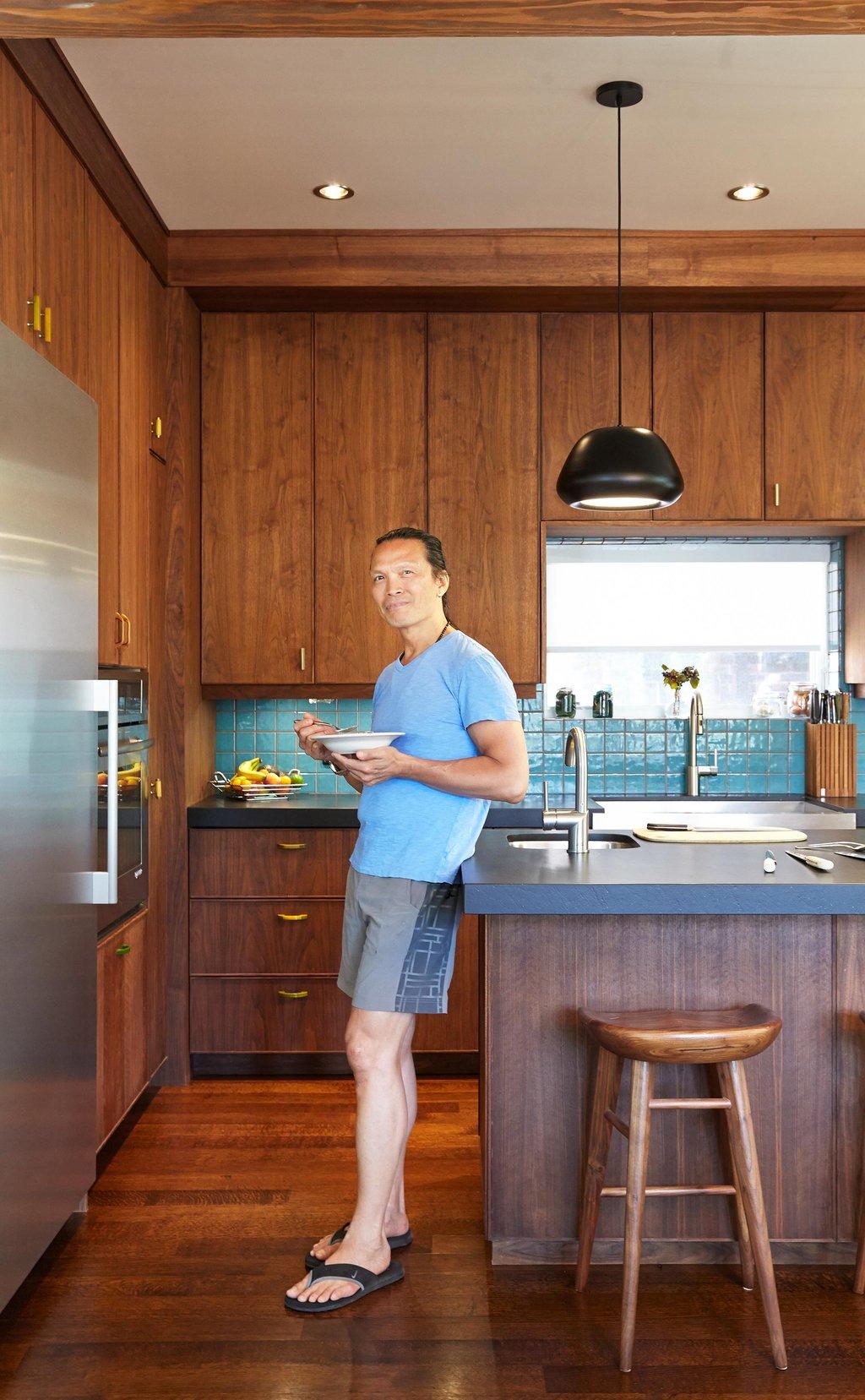 Toronto Life & Inside chef Susur Lee\u0027s kitchen | Toronto Life