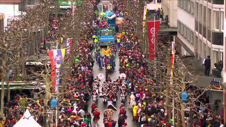 Deutschland karneval   thinglink