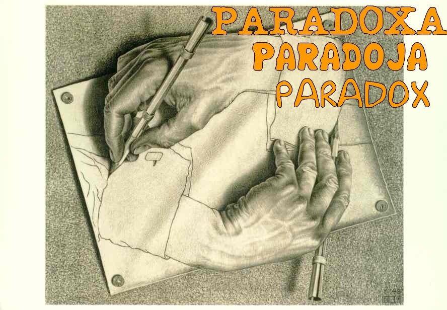 Paradoxes matemàtiques, Ejercicios g/j, Reflexions sobre ...