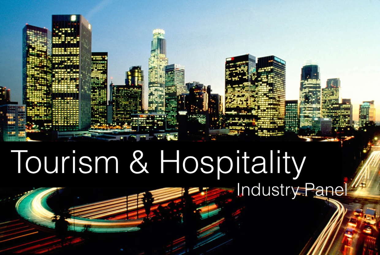 hospitality industry Hospitality industry skills hotel operations hotels employ front-desk staff, housekeeping staff management hospitality management requires skills some that are specific to the industry and.