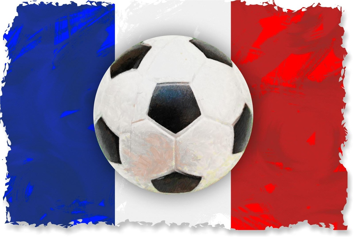 what sports are most played in france thinglink. Black Bedroom Furniture Sets. Home Design Ideas