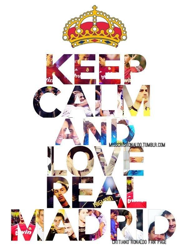 Real madrid has won 32 champion leagues, Ronaldo has scor ... - photo#23