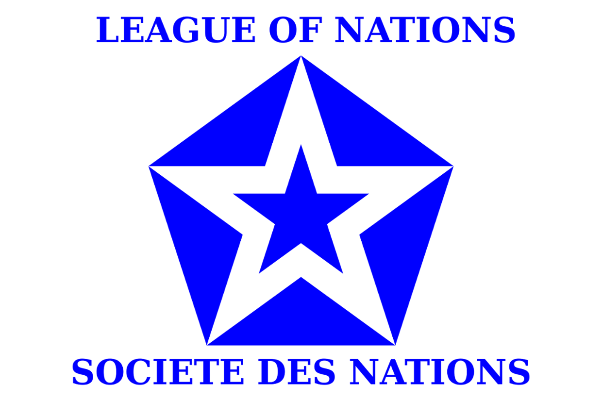league of nations structure - photo #19