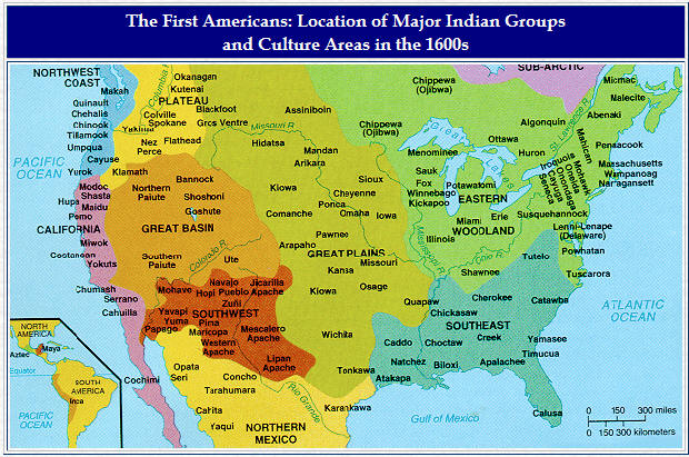 Best dating app used by american indians in usa