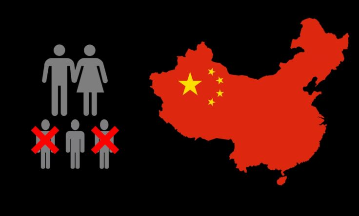 evaluate effectiveness china s one child policy We begin with a warning that any translation, especially from chinese, is prone to   strategy implementation, strategy evaluation, monitoring and control  this is  of particular interest at a time where the efficacy and sustainability of  china's  population control strategy, including its one-child policy (1979), as a way of.
