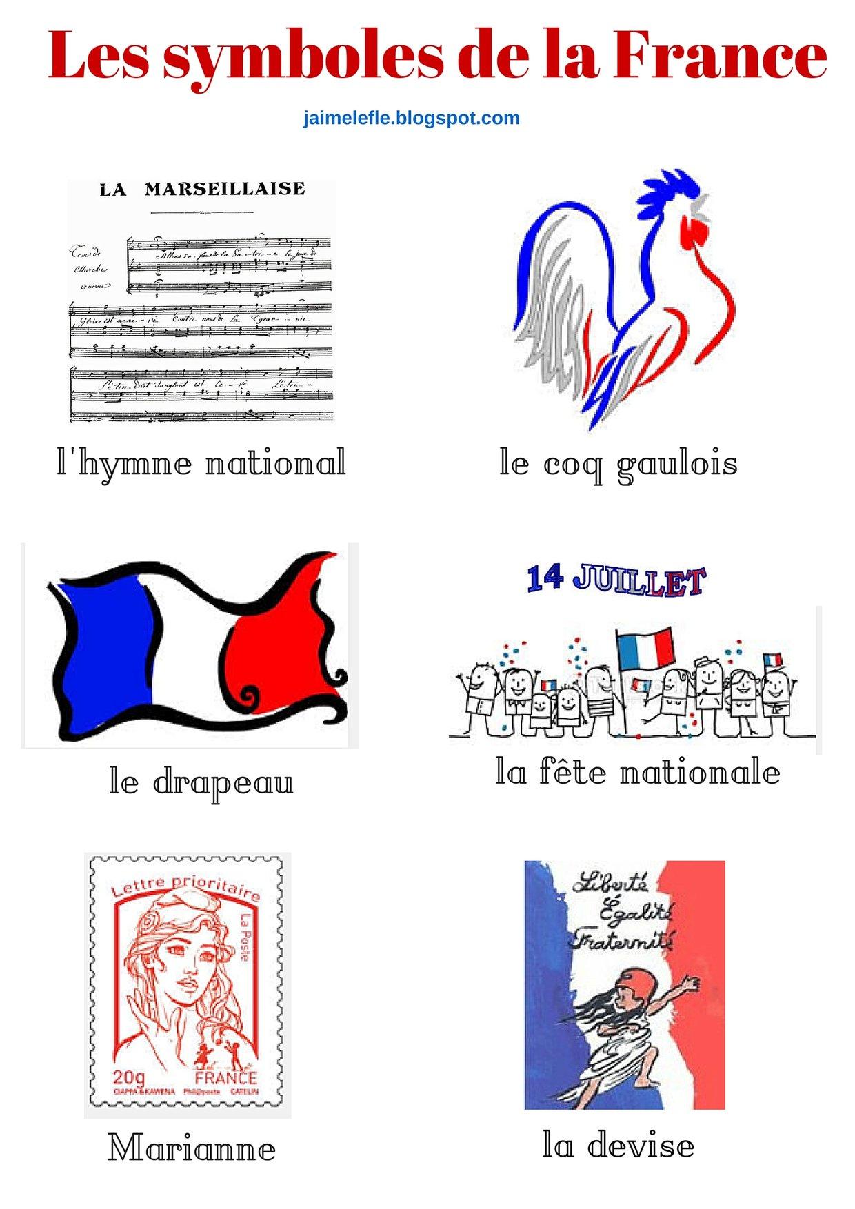 C'est l'hymne national français. Il a été composé par Rou...