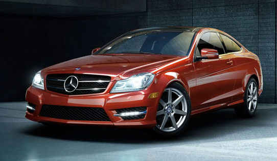Mercedes benz touch up paint for Mercedes benz paint code location