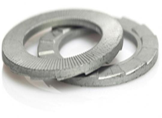 Loctite Is Used To Secure Nuts And Bolts It Should Be Us