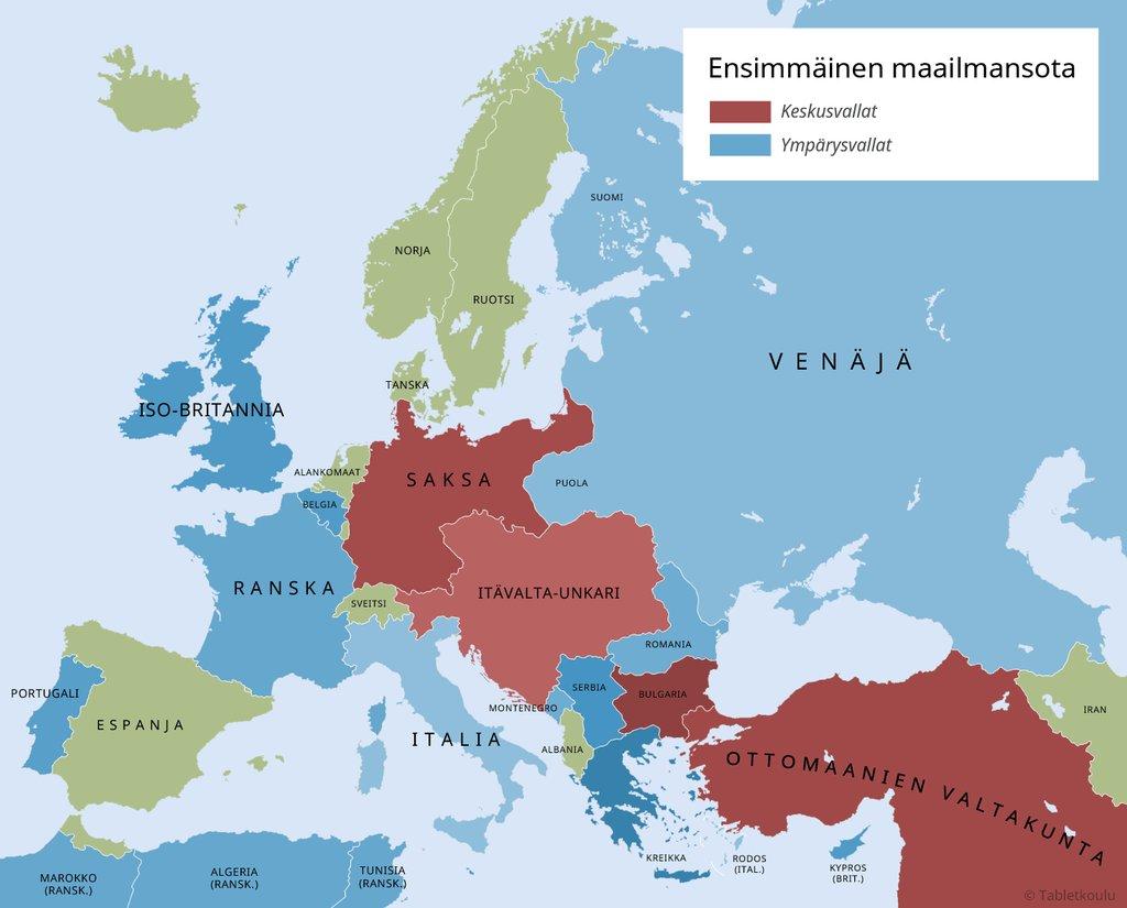 Balkanin Ruutitynnyri