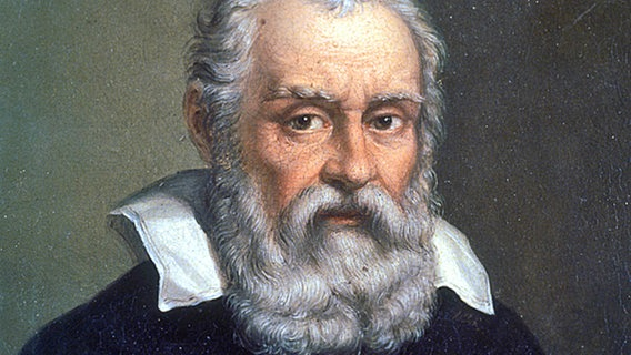 a biography of galileo galilei an astronomer and a mathematician Biography of galileo galilei lesson 63 find this pin and more on galileo galilei by ajournalofhisto galileo galilei - an italian physicist, mathematician, astronomer, and philosopher who played a major role in the scientific revolution.
