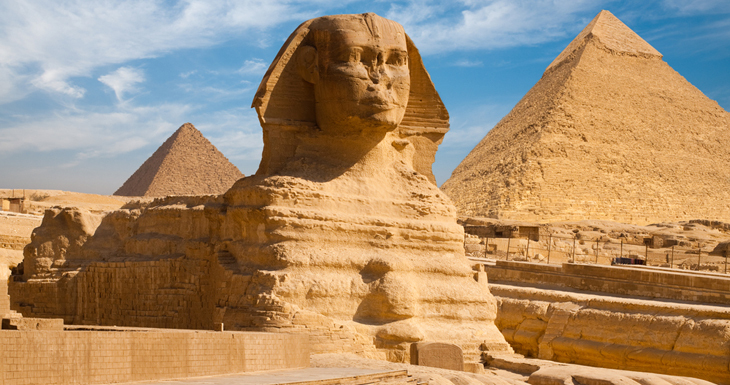 Image result for egypt ancient