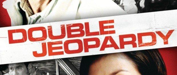 Double Jeopardy 5th Amendment Amendment 5 Double Jeo...