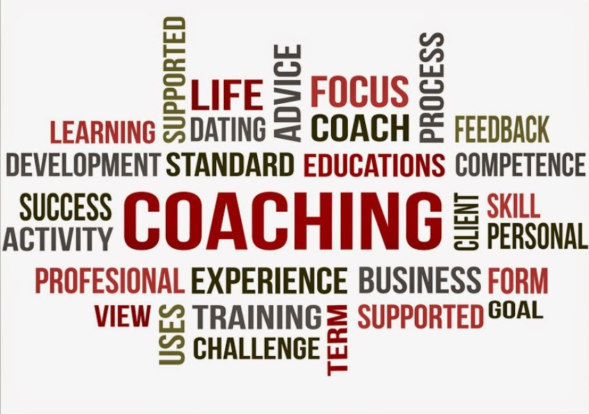 Jay Cataldo Life Coaching: New York City Life Coach