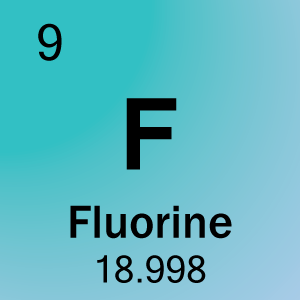 Remix of fluorine element thinglink remix of fluorine element urtaz Image collections