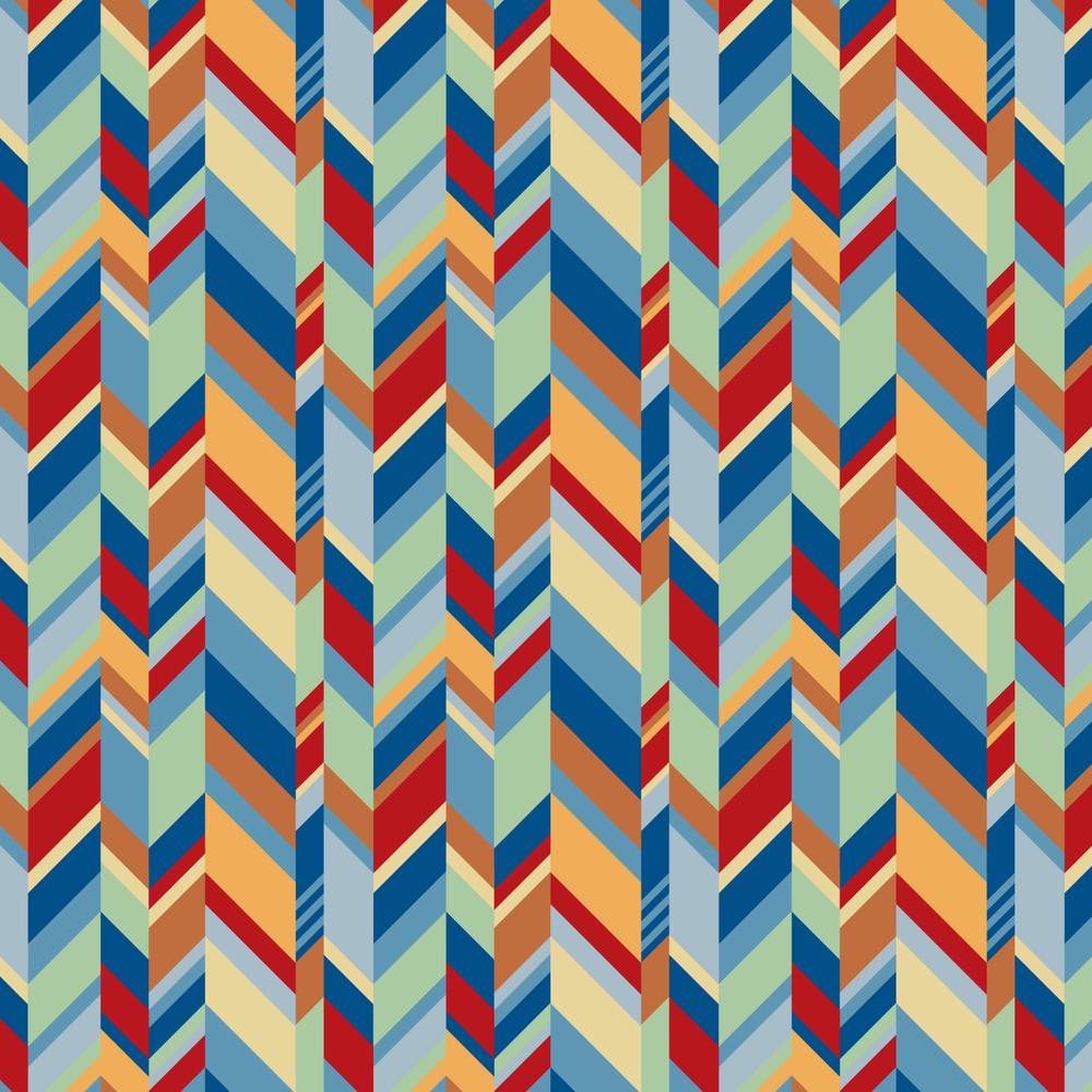 Principles Of Design: Pattern An orderly repetition of an ...