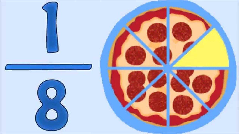 math worksheet : math playground comparing fractions abcya fraction fli  : Math Playground Worksheets