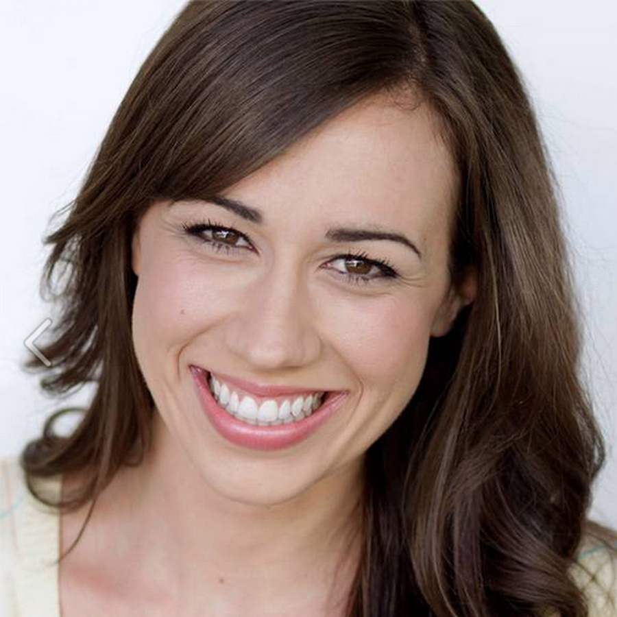 Dec 08, · I don't watch MTV or anything, but on my twitter feed today something came up about Colleen Ballinger and her having a bad day due to something on MTV True newuz.tk: Resolved.