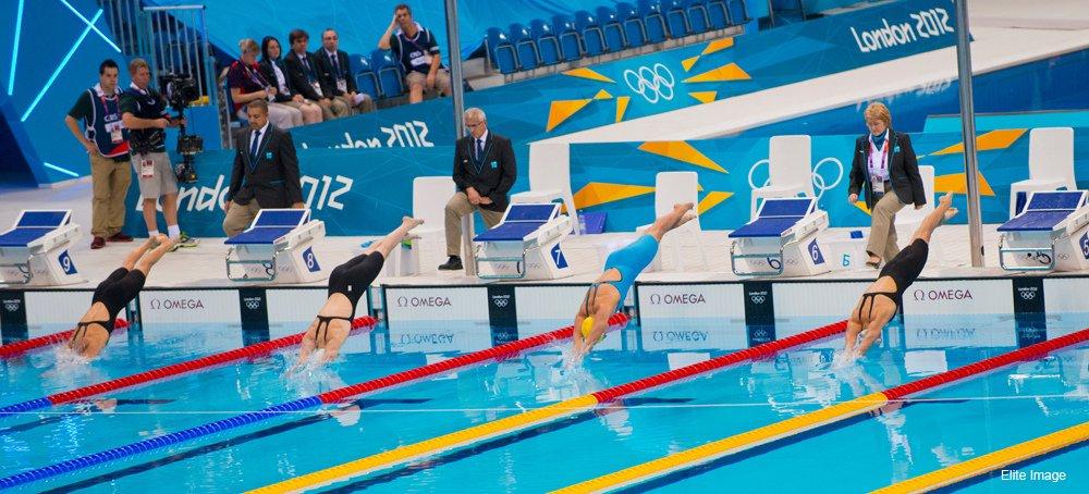 Swimming Technology Final Thinglink