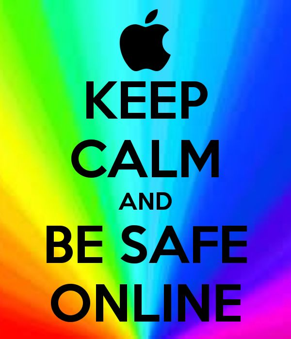 Online safety | NSPCC
