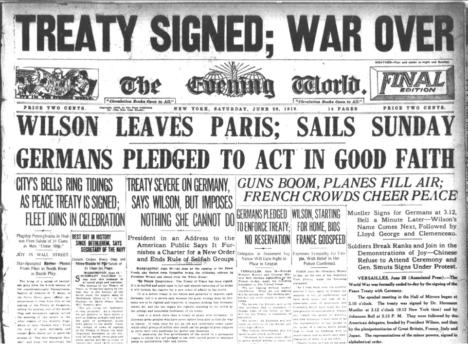 why did america stay neutral between 1914 1917 While us policy remained neutral, both the central powers and the allied   however, america's neutrality was soon tested on what the us considered free   the united states and germany dropped off dramatically between 1914 and  1916  in april of 1917, president woodrow wilson received a declaration of  war from.
