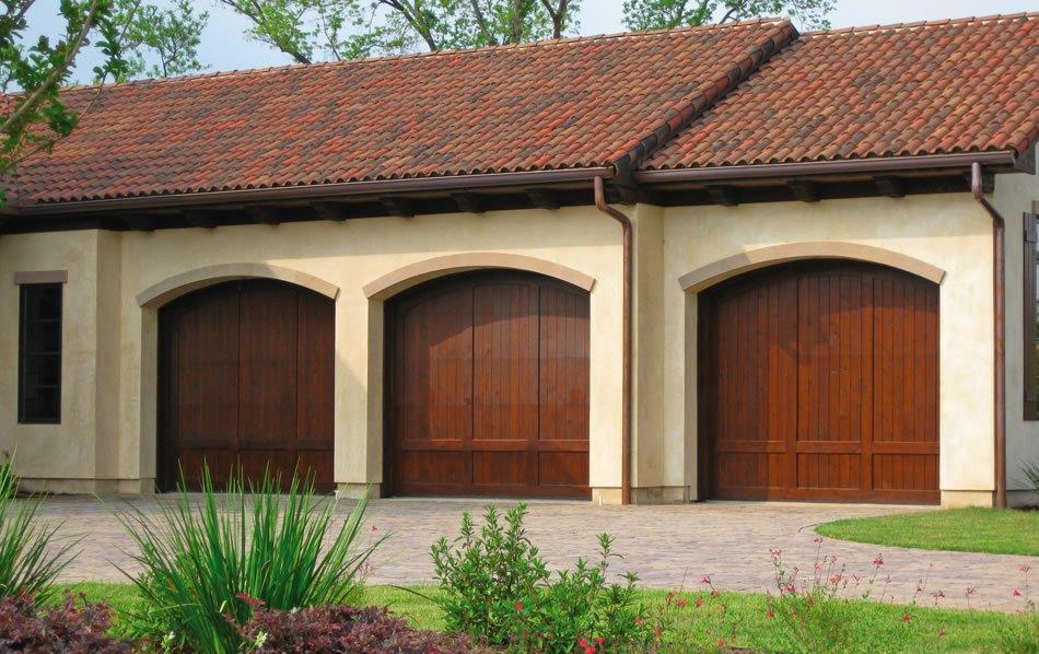 Garage door repair in utah thinglink for Garage doors in utah
