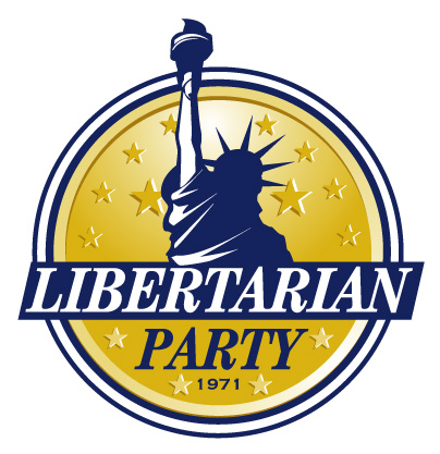 political party project Explore the latest articles, projects, and questions and answers in political  parties, and find political parties experts.
