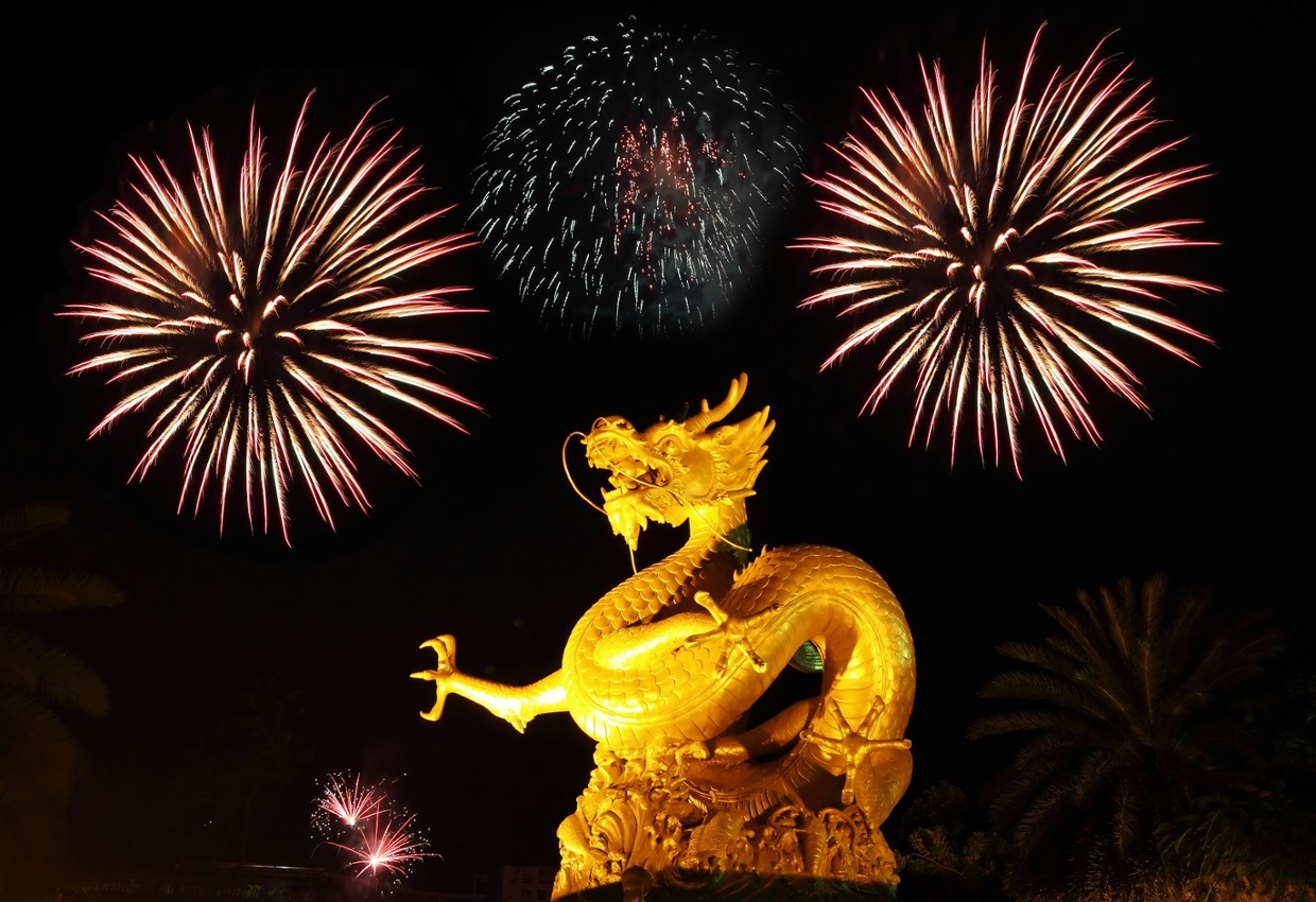 Image result for fireworks from china