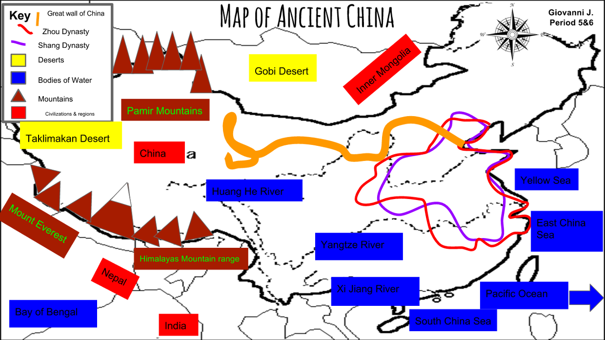 ancient china map with deserts gallery diagram writing sample ideas and guide 1967 Camaro Wiring Diagram 1996 Camaro Wiring Diagram