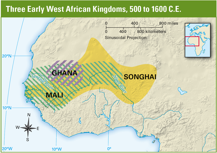 mali empire and new world encyclopedia Songhai empire new world encyclopedia mediawiki, 2008 web 25 sep 2011 worldnet virginia: mali-history mali, pwnet virginia department of education, 2002.