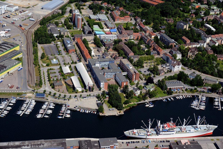 Dietrichsdorf Kiel