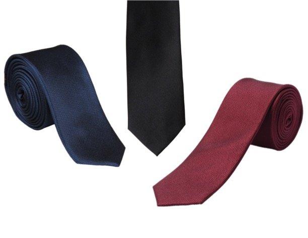 how to krawatte binden fashion up your life fashion up. Black Bedroom Furniture Sets. Home Design Ideas