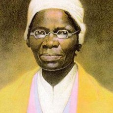 What are the most important facts about Sojourner Truth?