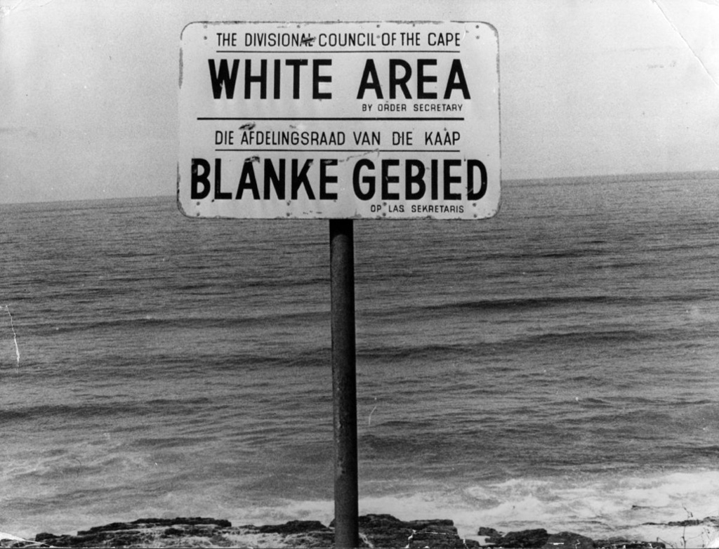 White Oppression In Africa-8861