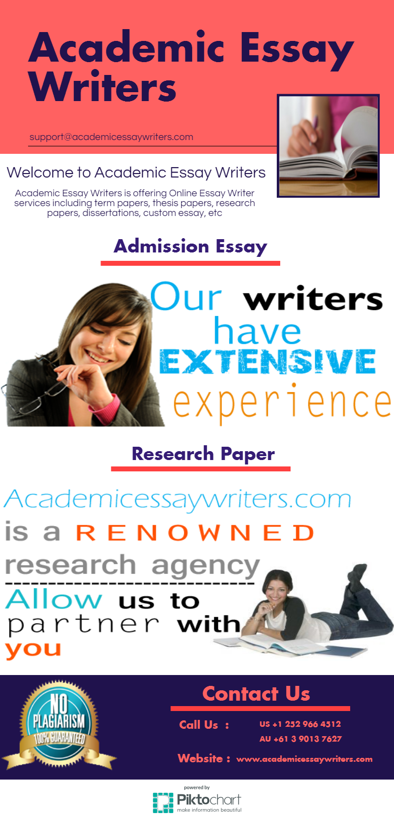 Homework help reading comprehension