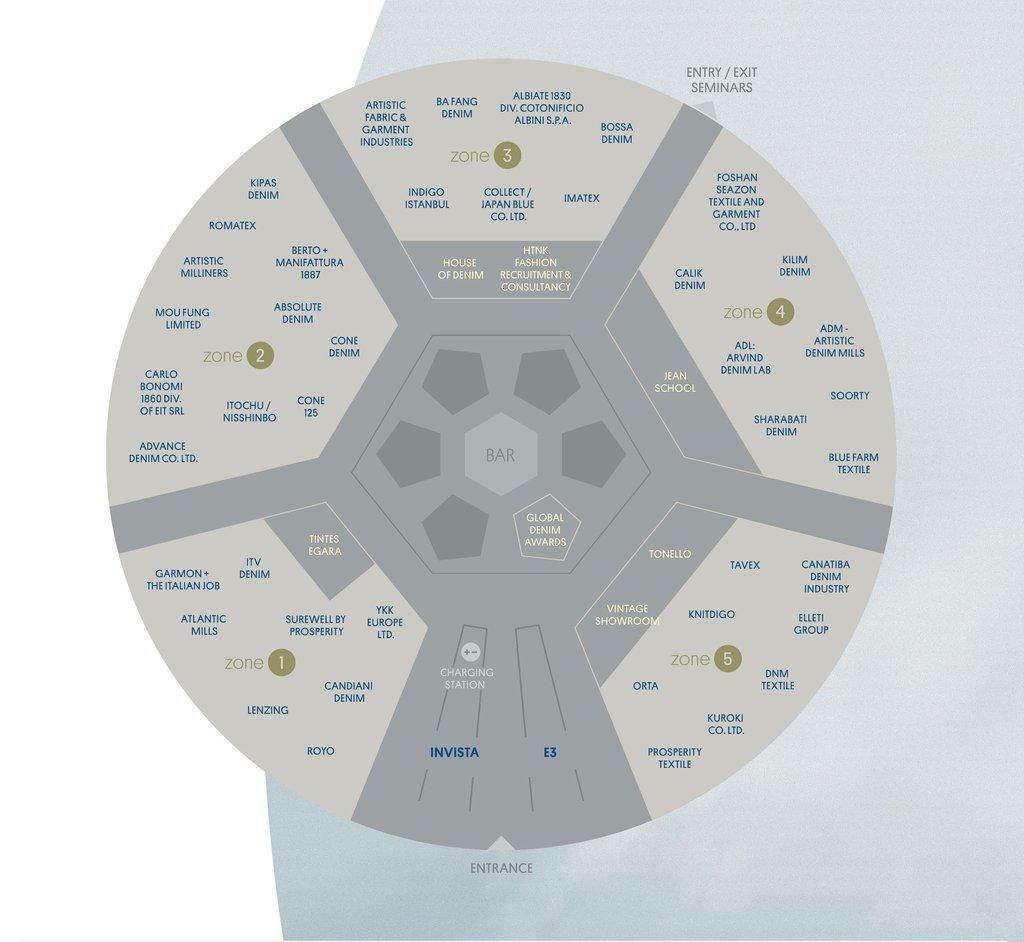 """Kingpins: """"Het gaat om netwerken, innovaties en ideeën uitwisselen"""""""